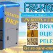 Frankovič d.o.o.
