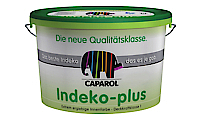 indeko plus