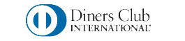 diners logo
