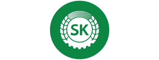 home-skrozek-icon