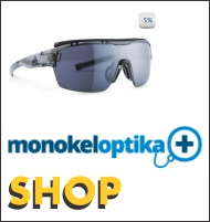 MONOKEL SHOP