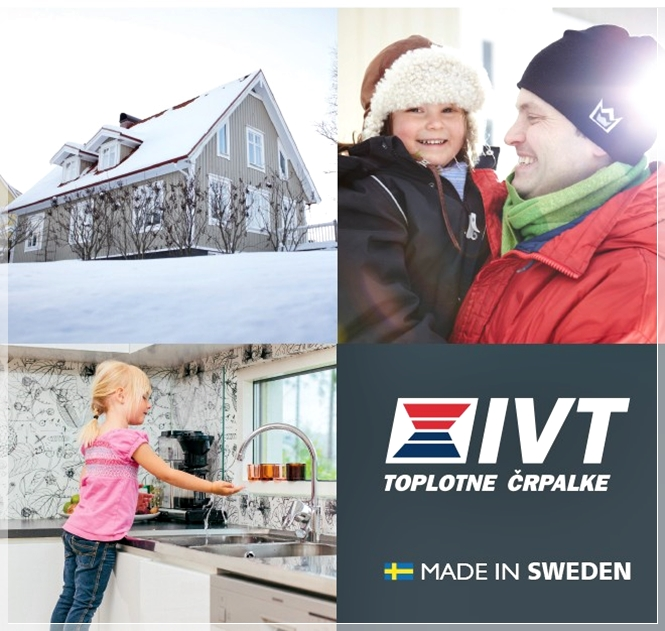 ivt made in sweden 1 1 1