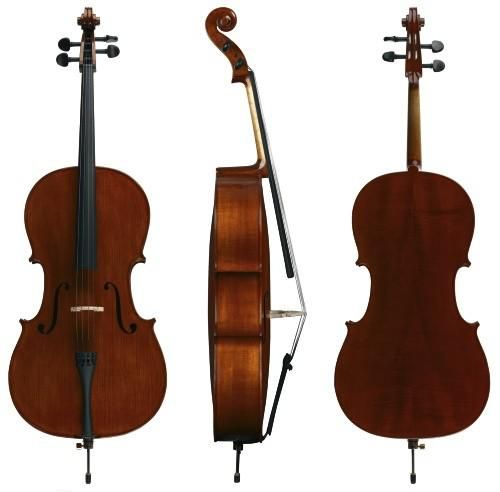 gewa cello instrumenti liuteria ideale 40233132333435