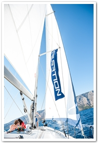 200 sailsation d700-26-2 b