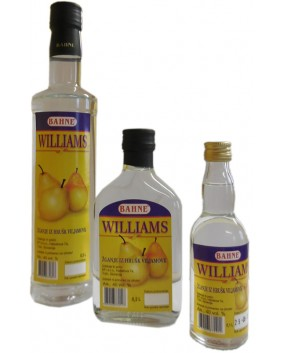 3xWilliams-284x353