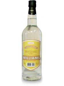 williams02-223x298