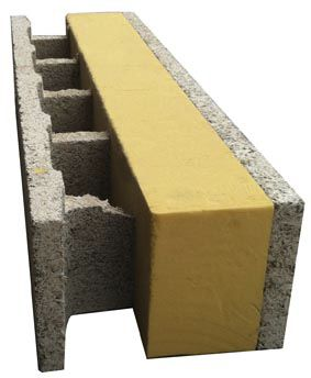 concrete-blocks-intergrated-insulation-load-bearing-walls-105503-5899439
