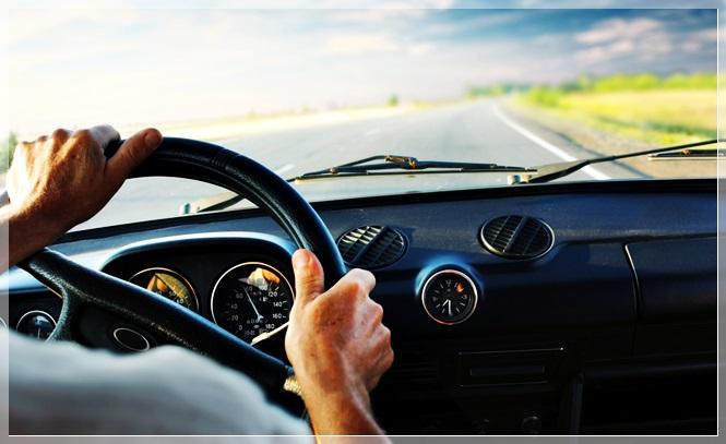 zavarovanje avtomobilsko