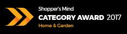 STL2017 category-award-home-and-garden