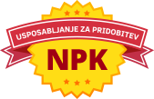VitalMasaze badge3B